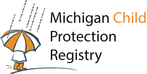 Link - Michigan Child Protection Registry